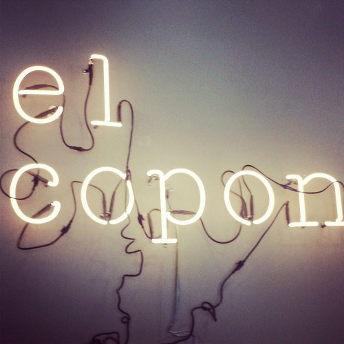Bar el Copon 3