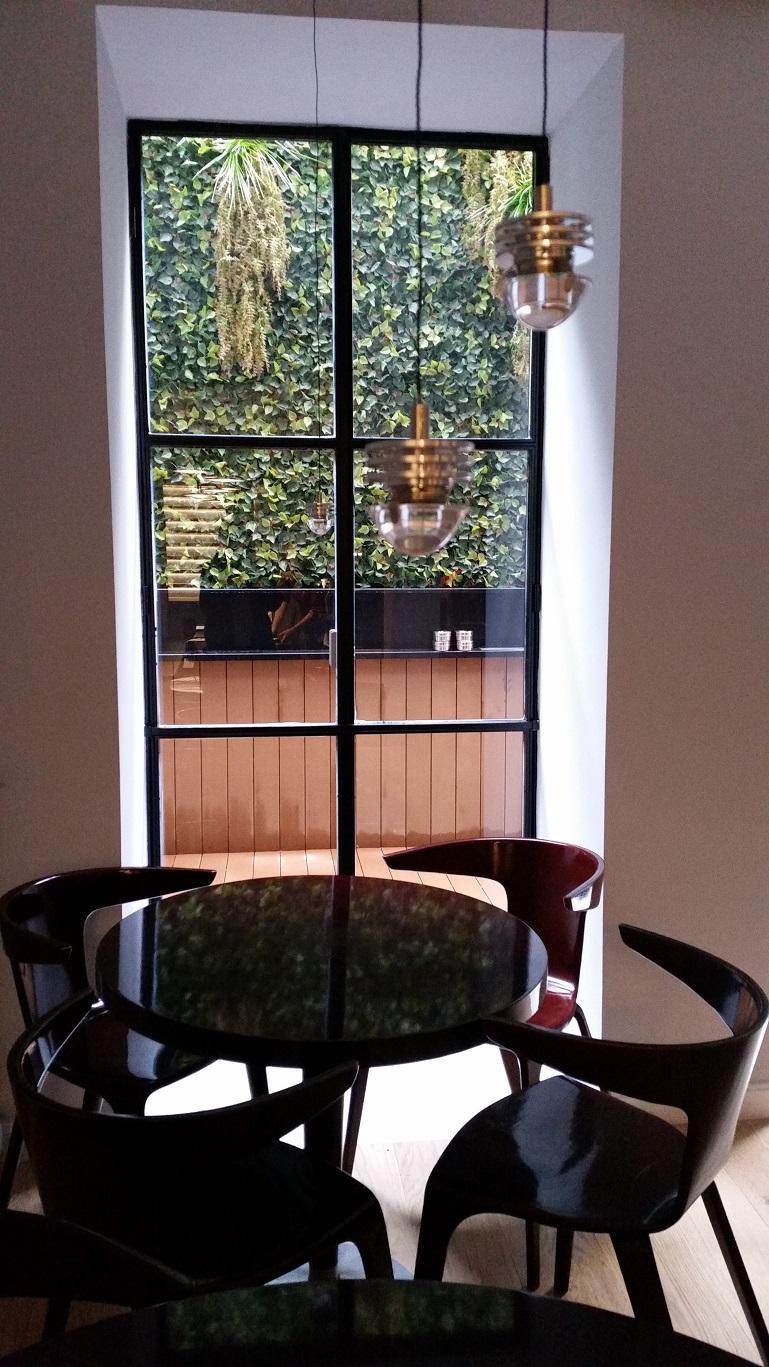 Restaurante Estay Pinchos & Vinos 2