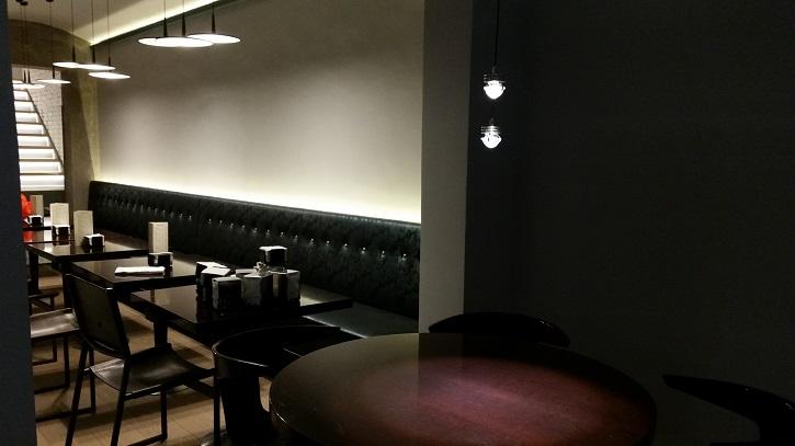 Restaurante Estay Pinchos & Vinos 5