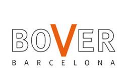 bover-logo