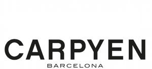 carpyen_logo