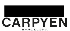 carpyen_logo