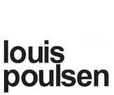 xn-aosluzproyectos-iluminacion-puc-es_xn-aosluzproyectos-iluminacion-puc-es_anosluzdeserrano230-es_louis-poulsen-logo