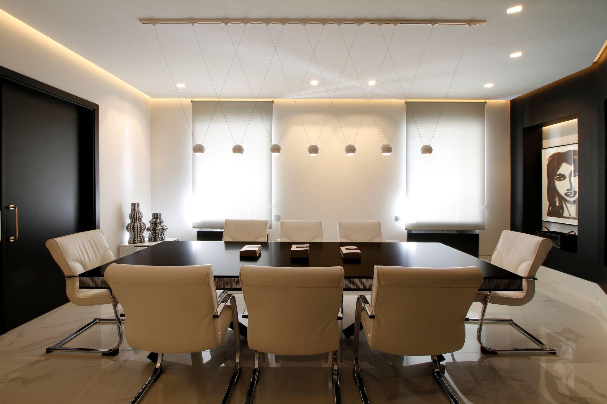 Despacho De Abogados En Madrid A Os Luz Proyectos
