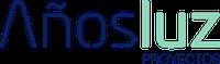 targetti-logo