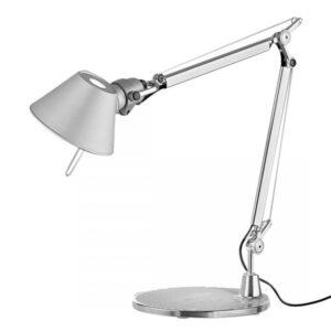 Luminaria de mesa Tolomeo
