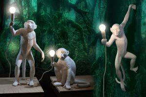 Monkey-Lamp-Hang-3