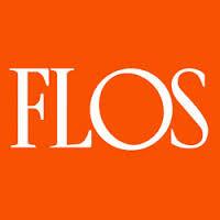 flos_marcas
