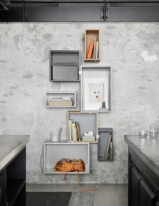 Stacked--GREY--lifestyle---mouseover diseño muuto