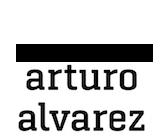 arturo-alvarez-marca