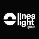 linea-light-marca