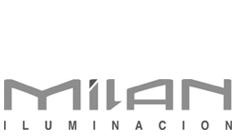 milan-marca