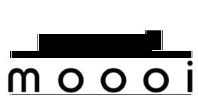 moooi-marca