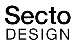 secto-design