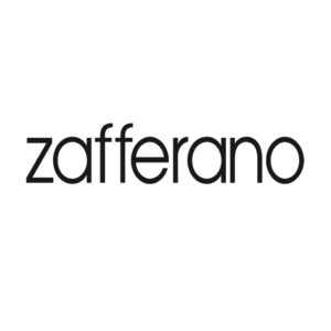 Zafferano Lighting