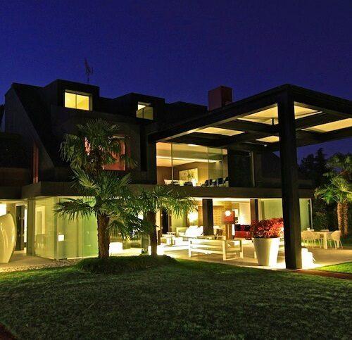 Jardin-Casa-Moraleja